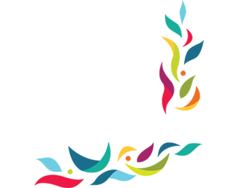 Discover Cook Islands